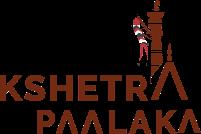 Kshetra Palaka Trust